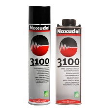 Noxudol 3100 Spray / 1L